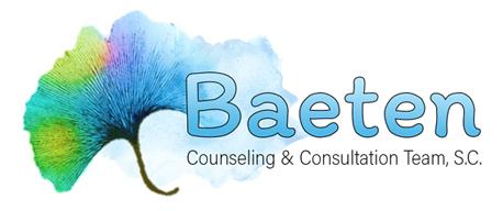 Baeten Counseling & Consulation Team